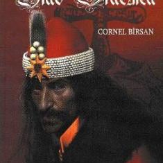 Vlad Dracula - Cornel Birsan