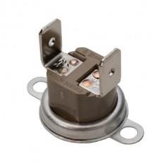 Termostat siguranta cuptor Whirlpool 130C