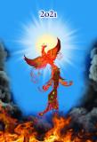 Agenda Spirituala 2021, Ovidiu Harbada