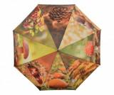 Umbrela Autumn - Esschert Design, Maro