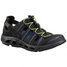 Pantofi Bărbați Outdoor Columbia Supervent II