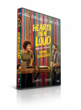 Ritmul succesului / Hearts Beat Loud - DVD Mania Film