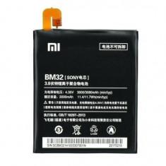 Acumulator Original Xiaomi Mi4BM32Bulk 300000000 mAh