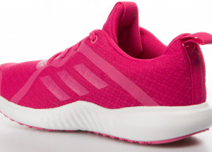 ORIGINALI 100%  Adidas FORTARUN  LITE originali 100 %  nr 38