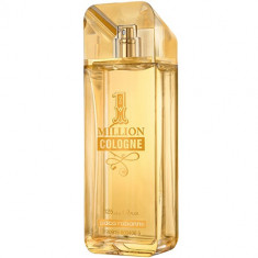 1 Million Cologne Apa de toaleta Barbati 125 ml, Paco Rabanne