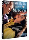 In patima alcoolului / Smashed - DVD Mania Film