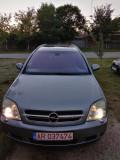 Opel Vectra c 1.9 cdti 2005 automata combi