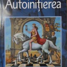 AUTOINITIEREA - DUMITRU HRISTENCO