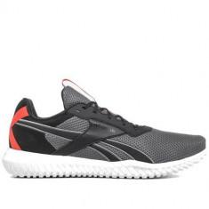 Pantofi Barbati Reebok Flexagon Energy FV6661