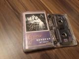 CASETA AUDIO GLORIA ESTEFAN-MI TIERRA ORIGINALA STAR