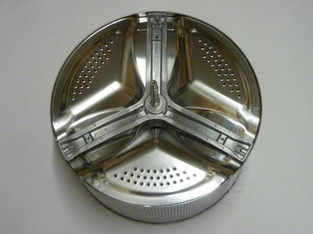 Tripoda cuva masina de spalat LUXOR WM642