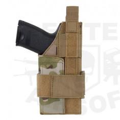 Toc Pistol Universal - Multicamo [8FIELDS]