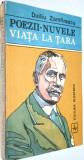 Poezii, nuvele - Viata la tara - Duiliu Zamfirescu