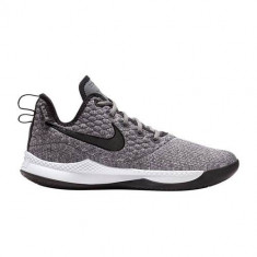 Adidasi Barbati Nike Lebron Witness Iii AO4433002