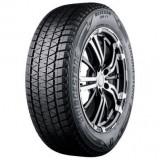 Anvelopa auto de iarna 215/70R16 100S BLIZZAK DM-V3, Bridgestone