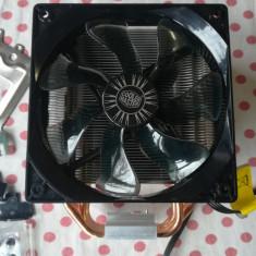 Cooler CPU Cooler Master Hyper 212 EVO Universal.