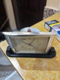 Ceas de masa mecanic slava
