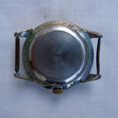 Ceas barbatesc rusesc mecanic MIR
