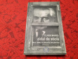 ION D SIRBU IN ARHIVELE SECURITATII CLARA MARES ZIDUL DE STICLA RF16/3