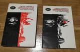 Camil Petrescu - Ultima noapte de dragoste, intaia noapte de razboi - 2 volume
