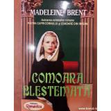 Comoara blestemata, Madeleine Brent