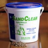 Supliment alimentar contra colicilor, SAND CLEAR 99, Farnam, 1,36Kg