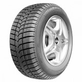 Anvelopa Iarna Tigar Winter 195/65R15 91H MS 3PMSF