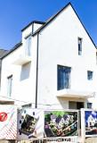 Casa / Vila noua P+1+M Red Rose Residence