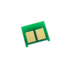 Chip compatibil HP CB435A