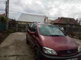 Opel Zafira 2.0 turbo diesel