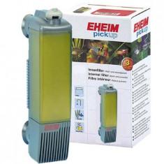 Eheim Filtru Intern PICKUP 200, 2012020, pt.100-200L