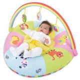 Centru de joaca si activitati -Curcubeul vesel PlayLearn Toys