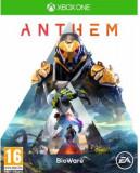 Joc consola Electronic Arts Anthem XONE RO