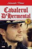 Cavalerul d'Harmental vol 1 | Alexandre Dumas