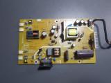 Sursa alimentare monitor  715G3447-1 LG Philips invertor