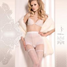 Dres mireasa Ballerina 376