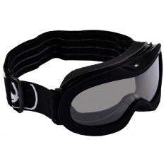 Ochelari Oxford Fury Junior Goggle - culoare negru Cod Produs: MX_NEW OX207OX