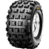 Motorcycle Tyres CST C9309 Ambush ( 22x10.00-10 TL 45M ), CST Tyres