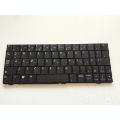 Tastatura Laptop Dell Inspiron mini 910 sh
