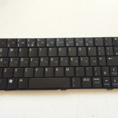 Tastatura Laptop Dell Inspiron mini 910 sh