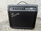 Amplificator chitara Fender Squier Champ15G