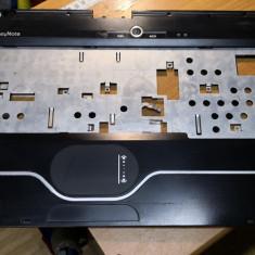 Palmrest Laptop Packard Bell easy note ALP-Ajax GN3 #61013