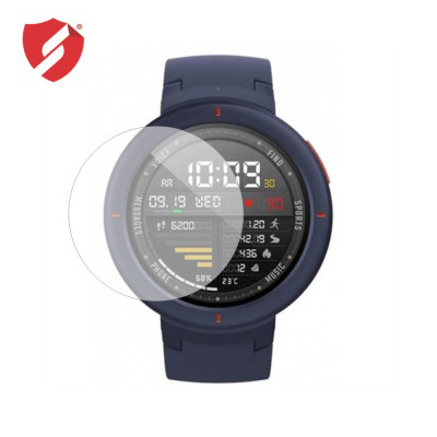 Folie de protectie Clasic Smart Protection Smartwatch Xioami Amazfit Verge foto