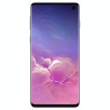 Samsung Galaxy S10 128GB Dual SIM Black