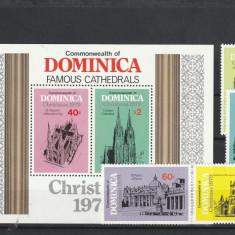 Catedrale celebre ,Craciun79,Dominica.