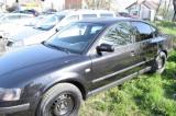 Perdele interior VW PASSAT B5 1997-2005 sedan ManiaCars