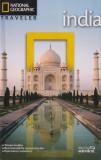 Cumpara ieftin National Geographic Traveler: India, Adevarul Holding, 2010