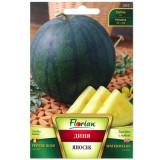 Seminte pepene verde Yanosek 2g