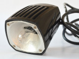 Lampa veche pentru camera video bell and howell super 8 movie light 650 Watt