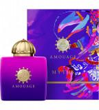 Myths, Femei, Apă de Parfum, 100 ml, Amouage